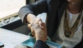 Características de un contrato verbal