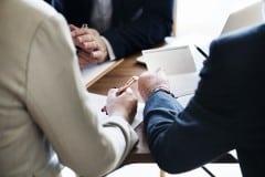 Comité de empresa: ¿qué es y cómo funciona?