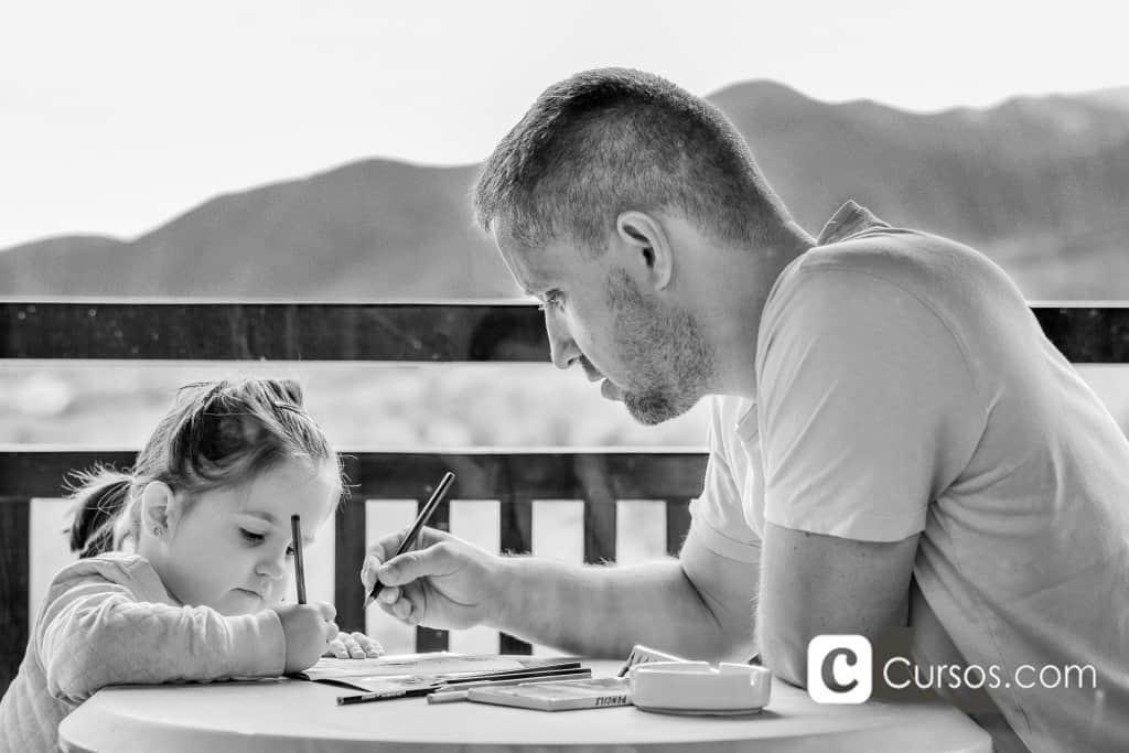 Ayudas para padres solteros, divorciados o separados