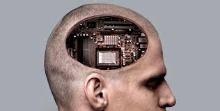 Capacidad del cerebro humano. ¿Cuánto utilizamos?