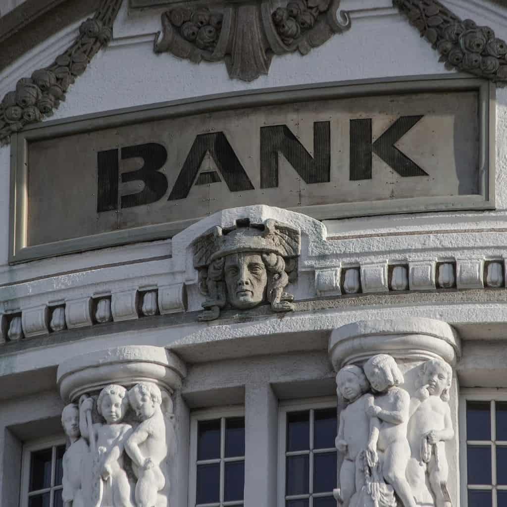 cuenta bancaria en Suiza