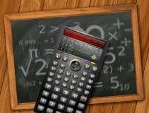 Cómo despejar la X en una ecuación