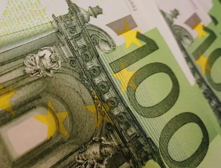 tipos de cuentas bancarias en Suiza