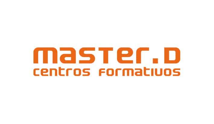 Master-D