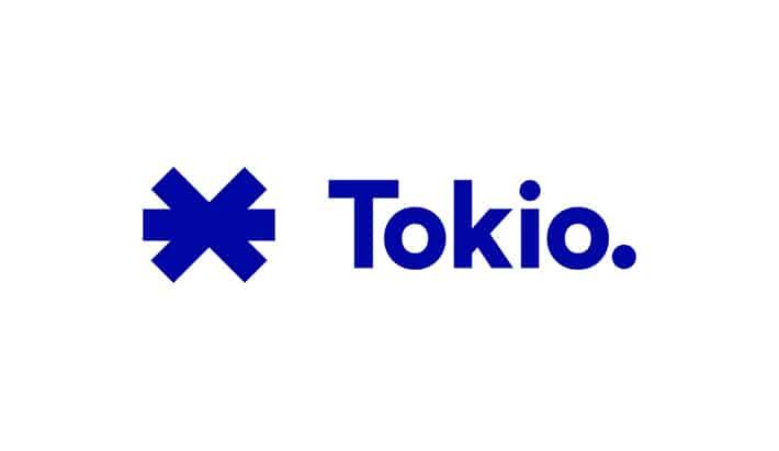 Tokio School