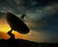 ¿Qué necesito hacer para estudiar astrofísica?
