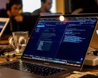 Cursos C++. Los mejores Cursos en 2021