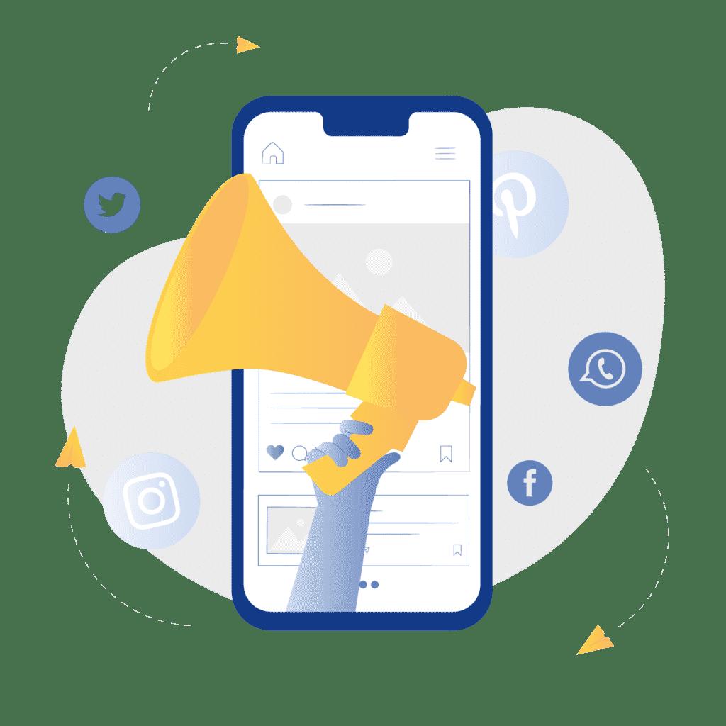 Másters Comunicación y Marketing