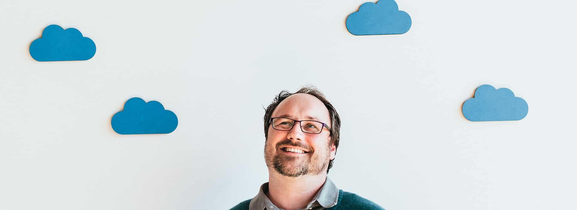 Curso de Cloud Computing