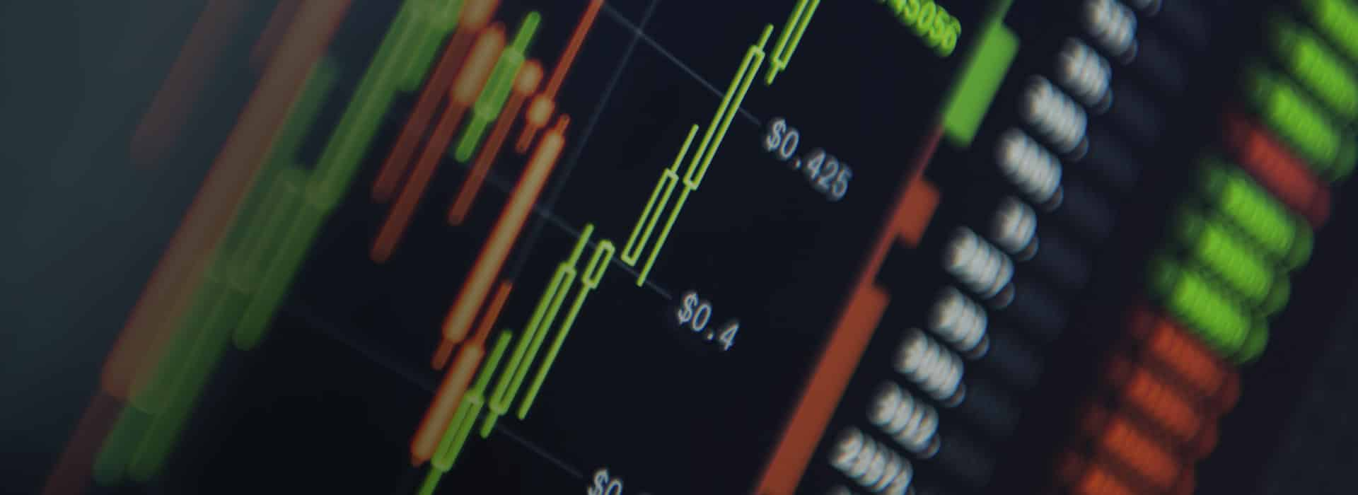 Curso de Bolsa e Inversión